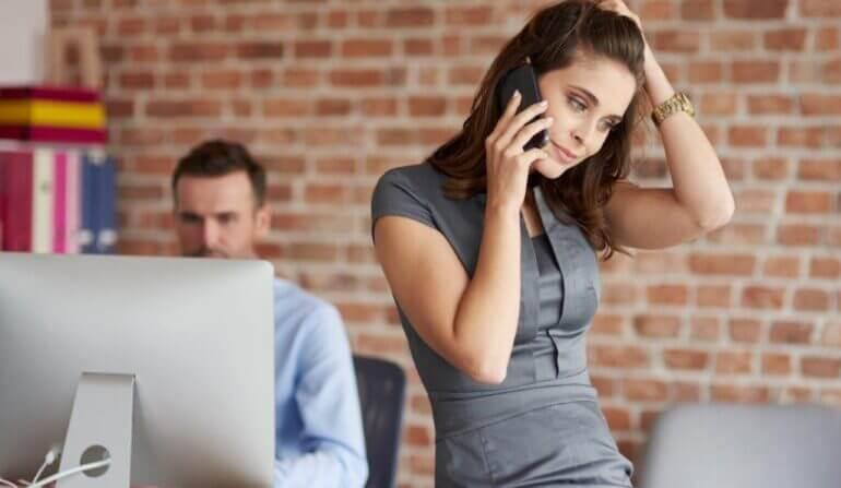 munkahelyi probléma kezelés mentori program