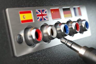 Angol teszt, angol interjú, angol kérdések
