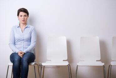 Hogyan készülj fel az interjúra