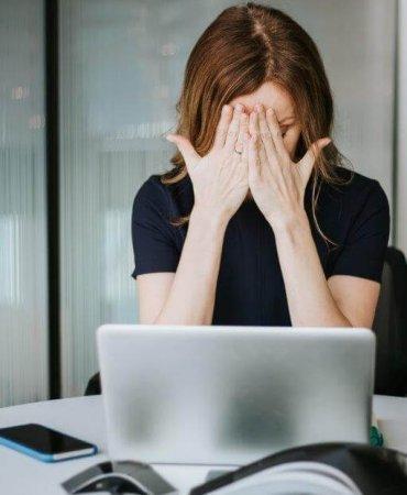 munkahelyi probléma megoldás